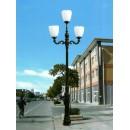 Straße und Parkbeleuchtung 130040101085