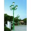 Straße und Parkbeleuchtung 130040101089