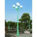 Straße und Parkbeleuchtung 130040101096
