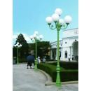 Straße und Parkbeleuchtung 130040101098