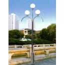 Straße und Parkbeleuchtung 130040101110