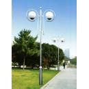 Straße und Parkbeleuchtung 130040101112