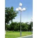 Straße und Parkbeleuchtung 130040101113