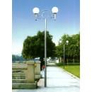 Straße und Parkbeleuchtung 130040101114