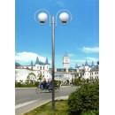 Straße und Parkbeleuchtung 130040101118