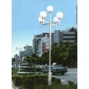 Straße und Parkbeleuchtung 130040101133