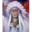 Indianer (11)