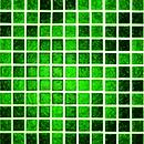 Mosaik aus Kunststoff (0)