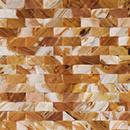 Mosaik aus Muscheln (24)