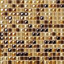 Mosaik aus Keramik (145)