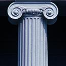 Säulen und Statuen (257)