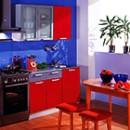 Küche (122)