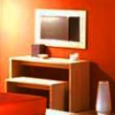 Möbel Amt für Zimmer sterben (369)