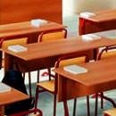 Möbel für Bildungsanstalten (134)