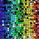 Mosaike (498)