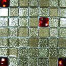 Mosaike Kombiniert (76)