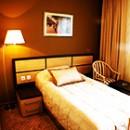 Hotelzimmer (295)