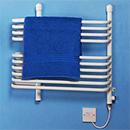 Handtuchtrockner (2)