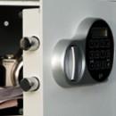 Die Safes für Hotels (17)