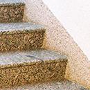 Treppen und Stufen (154)