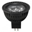 LED Leuchtmittel 130020200025