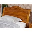 Möbel Amt für Zimmer sterben 1500103010047