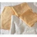 Bademäntel und Handtücher 160240100008