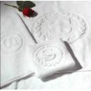Bademäntel und Handtücher 160240100010