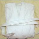 Bademäntel und Handtücher 160240100021