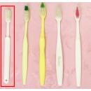 Zahnbürsten und Zahnpasta 16026000012