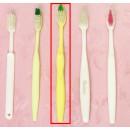 Zahnbürsten und Zahnpasta 16026000014