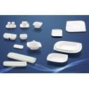 Keramik-Geschirr 170010100300