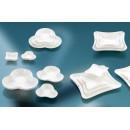 Keramik-Geschirr 170010100466