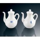 Keramik-Geschirr 170010100511