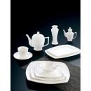 Keramik-Geschirr 170010100677