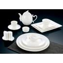Keramik-Geschirr 170010100680