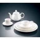 Keramik-Geschirr 170010100690