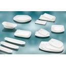 Keramik-Geschirr 170010100817