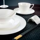 Keramik-Geschirr 170010100888