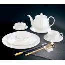 Keramik-Geschirr 170010100890