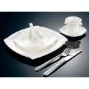 Keramik-Geschirr 170010100891