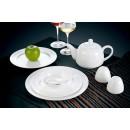 Keramik-Geschirr 170010100892