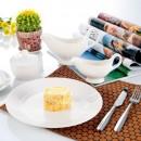 Keramik-Geschirr 170010100895