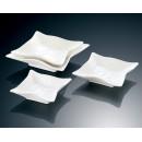 Keramik-Geschirr 170010100098