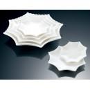 Keramik-Geschirr 170010100176