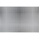 Glastrennwände Glastrennwände 110110100079