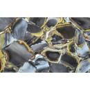 Glastrennwände Glastrennwände 110110100141