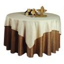 Textil Amt für Restaurants 170020000002