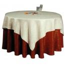 Textil Amt für Restaurants 170020000003