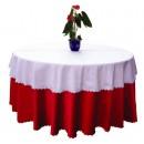 Textil Amt für Restaurants 170020000006
